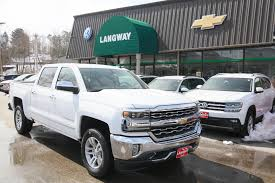 Manchester Center - All 2018 Chevrolet Silverado 1500 Vehicles For Sale 2014 Chevrolet Silverado 1500 Overview Cargurus Used 2017 Ltz 4x4 Truck For Sale In Pauls New 2019 Chevy 2500hd Work Trucks For Near These Retrothemed Silverados Are The Coolest News Car Rector Vehicles Amsterdam All 2018 3500hd In Md Criswell Lifted Cheap 1999 8995 2015 Lt Valley Cars Murrysville Pa Custom