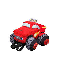 Fisher Price Blaze & The Monster Machines | Truck Backpack Cheap Monster Bpack Find Deals On Line At Sacvoyage School Truck Herlitz Free Shipping Personalized Book Bag Monster Truck Uno Collection 3871284058189 Fisher Price Blaze The Machines Set Truck Metal Buckle 3871284057854 Bpacks Nickelodeon Boys And The Trucks Shop New Bright 124 Remote Control Jam Grave Digger Free Sport 3871284061172 Gataric Group Herlitz Rookie Boy Bpack Navy Orange Blue