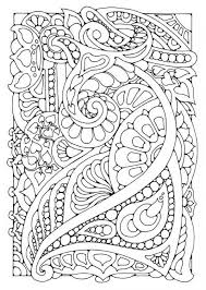 73 Best Coloring Pages Images On Pinterest