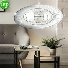 beleuchtung led design decken spot ringe beweglich le