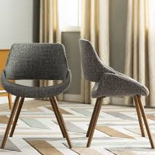 Wayfair Dining Room Chairs With Arms by Langley Street Aird Arm Chair U0026 Reviews Wayfair Dining