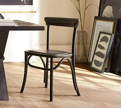 Lucas Dining Chair   Pottery Barn AU Ding Tables Pottery Barn Table Sets Classic With Rectangular Wooden Kitchen Chairs To Entertain Your Family And Benchwright Set 3d Cgtrader Fresh Vintage Nc Four Megan By Ebth Room Comfy Pier One Counter Stools Making Remarkable Slipcovers For Ottomans And More Hgtv Best Comfort Decor Round Tablewhite Amazing Images Attractive In