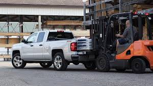Chevrolet Silverado 1500 Milwaukee Tuckers Truck Driving Academy Waterloo Wi 53594 Want A Chevy Or Suv How About 100 Discount Country Diesel Technician Traing Institute Prairie Land Towing Udta Member Benefits United Dump Association Of Wisconsin Sold New 28 Ton Manitex Freightliner Truck Crane For In Search Trucks 3860 Best 4x4s Images On Pinterest Autos Cars And 4x4 Boucher Buick Gmc Milwaukee Car Dealers Near Me 100 Years Of Cedarburg Madison Trailers For Sale Countrystoops