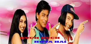 kuch kuch hota hai mp3 on windows pc free