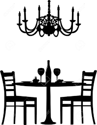 Dining Table Vector At GetDrawings.com | Free For Personal ... Table Chair Solid Wood Ding Room Wood Chairs Png Clipart Clipart At Getdrawingscom Free For Personal Clipartsco Bentwood Retro And Desk Ding Stock Vector Art Illustration Coffee Background Fniture Throne Clip 1024x1365px Antique Bar Chairs Frontview Icon Cartoon Free Art Creative Round Table Png