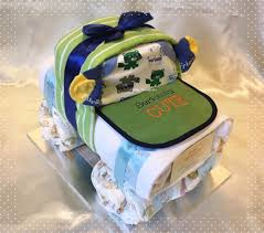 Why Diaper Cakes? - Baby Bouquets The 25 Best Vintage Diaper Cake Ideas On Pinterest Shabby Chic Yin Yang Fleekyin On Fleek Its A Boyfood For Thought Lil Baby Cakes Bear And Truck Three Tier Diaper Cake Giovannas Cakes Monster Truck Ideas Diy How To Make A Sheiloves Owl Jeep Nterpiece 66 Useful Lowcost Decoration Baked By Mummy 4wheel Boy Little Bit Of This That