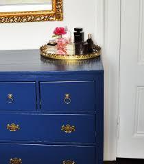 Hemnes 6 Drawer Dresser Blue by Peacock Blue Makes A Dresser New Ikea Hackers Ikea Hackers