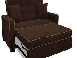 sofa 12 futon sofa beds sofa bed sectional loveseat sleeper