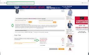 Full Beauty Coupon Codes - Earthbound Trading Company ... Esprit Models Coupon Code Eagle House Restaurant Coupons Free Shipping Macys Promo 2019 Rei Email Knott Online Codes For Kohls Scotch Cleaners Homebuyer Education Course Medtronic Store Holiday Inn Express Discount Pitney Bowes Coupon Food Ireland Wholefood Earth Jockey Seatacpark Weego Jump Starter Burn 3000 Cred And Earn Goodies From Desidime Offers On Underwear When Do Rugs Go Sale Https Wwwvapauthoritycom Asda Double