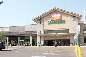 King Soopers Patio Furniture by News Castle Pines Colorado Castlepinesnewspress Net