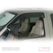 Westin ® | 72-36466 | Wind Deflector Windguard Side Vents Smoke ... Opv Enforced Wind Deflector For Truck Organic Photovoltaic Solutions How To Install Optional Buyers Truck Rack Wind Deflector Youtube 2012 Intertional Prostar For Sale Council Bluffs Commercial Donmar Sunroof Deflectors Volvo Vnl Vanderhaagscom Rooftop Air Towing Travel Trailer Ford 2007 9400 Spencer Ia Topper 501040 Accessory Industrial