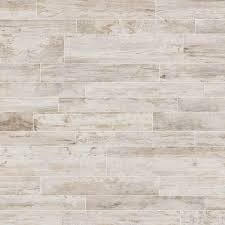 season wood colorbody porcelain snow pine tile 48ws