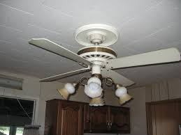 Hunter Ceiling Fan Replacement Blades by Decorating Using Remarkable Menards Ceiling Fans With Lights For