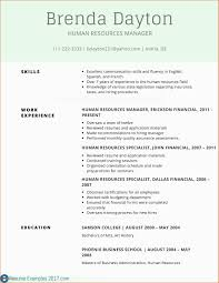 95+ Daycare Resume Skills - Daycare Resume Examples First Time ... 11 Day Care Teacher Resume Sowmplate Daycare Objective Examples Beautiful Images Preschool For High School Objectives English Format In India 9 Elementary Teaching Resume Writing A Memo 25 Best Job Description For 7k Free 98 Physical Education Cover Letter Sample Ireland Samples And Writing Guide 20 Template Child Careesume Cv Director Likeable Reference Letterjdiorg