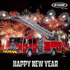 E-ONE (Fire Trucks) (@EONE_FireTrucks) | Twitter 2006 Eone Typhoon Pumper Used Truck Details Cr 137 Aerial Ladder Fire Custom Trucks Eone Sold 2004 Freightliner 12501000 Rural Command The Hush Series Hs Youtube News And Releases On Twitter New Hr 100 Aerial Ladder Completes Cbrn Incident Vehicle For Asia Ford C Chassis Am16302 Typhoon Fire Truck Rescue Pumper 12500 Apparatus Greenwood Emergency Vehicles Llc E One Engine Els Gta5modscom 50 Teleboom