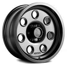 XD SERIES® XD300 PULLEY Wheels - Satin Black Rims Kmc Wheel Street Sport And Offroad Wheels For Most Applications Xd Series Xd820 Grenade Machined Satin Black Custom Wheels Rims Toyota Tacoma Milled Heist 17x8 5x120 Satin Black Chrome By Amazoncom Xdseries 122 Enduro Matte 175x45 Automotive Packages Offroad 20x9 Series Xd775 Rockstar