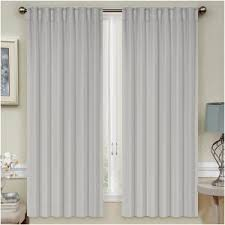 Thermalogic Curtains Home Depot by Home Decor Wonderful Blackout Curtain With Marjun Curtains 1 Pair
