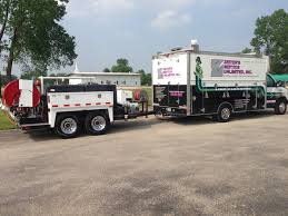 About Us ⋆ Zeiter's Septics Unlimited, Inc. Luff Trucking Llc Home Facebook Truck Trailer Transport Express Freight Logistic Diesel Mack Largest Yrc Series Rdwy 558000 561124 Index Of Imagestruckswhite01959hauler 1974 Ford C 700 Cab Over Engine Roadway Van Orange Fsvl H Road Transport Wikipedia Roadways One Stop Solutions Attenuators Krc Safety Co Inc Truck Drivers Indicted In Two Separate 5fatality 2015 Crashes On Companies Directory Driver Dies When Ctortrailer Leaves The Road And Plunges