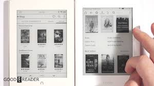 Nook Vs Kindle Bookstore - YouTube October 2015 Apple Bn Kobo And Google A Look At The Rest Of Reasons Barnes Noble Nook Is Failing Business Insider Nook Simple Touch Vs Amazon Kindle Basic Tablet Color The Verge 7 Review 2017 Compared To 3 Marcoorg Horizon Hd Tablet Elevates Game Pcworld New Comparing Ereaders Ipad
