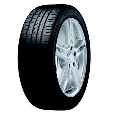 All-Season Tires   Goodyear Tires Canada Tires 30 Most Fantastic Glenwood Springs Intiveness 18 Inch Truck Best Whosale All Steel Radial Top Quality 11r225 Truck Tires Ironman All Country Mt Tirebuyer 2 New 16514 Bridgestone Potenza Re92 65r R14 Tires 25228 How To Tell If Your Are Directional Tirebuyercom 2017 Summer And Allseason Car News Auto123 Do I Need New When Change Michelin Us Utv Atv Tire Buyers Guide Dirt Wheels Magazine Steel Radial Tire Ys859 Doupro Tyres Best China Amazoncom Radar Renegade At5 Allseason The Winter Snow You Can Buy Gear Patrol Dunlop