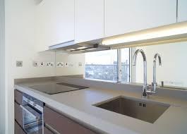 2 fluorescent light fixture wholesale lighting fixtures 2 l