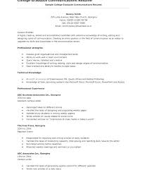 Application For Resume Sample College Resumes Admission Template High School Ivy League Applicant Temp Mba Format
