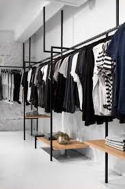 Retail Fixtures Ile Ilgili Pinterestteki En Iyi 25den Fazla Fikir