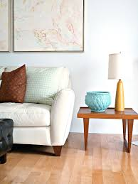 Ikea Living Room Ideas Uk by Black Side Tables For Living Room Uk Ikea Modern Faedaworks Com