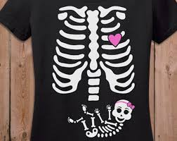 Halloween Maternity Shirts Walmart by 10 Best Cute Maternity Clothing Images On Pinterest Maternity
