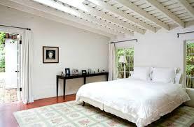 luxury master bedroom ideas inspired in marilyn monroe master