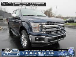 New 2019 Ford F-150 Lariat For Sale In Buckner Near Louisville, KY ... Ford Motor Co Historic Photos Of Louisville Kentucky And Environs Cars And Trucks Are Americas Biggest Climate Problem For The 2nd Investing 900m In Truck Plant Wkms How To Apply A Job Company Case Studies Luckett Auto Industry Healthy Enough To Withstand Next Downturn Analysts Suspends Production Of F150 Oakville Assembly Wikipedia Sales Continued Hot Streak October Wsj Trails The Nation In Growth Rate Jobs Population Union Reach Tentative Contract Agreement Insider