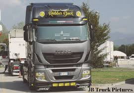 Jb_truck_pictures - JB Truck Pictures - 🇮🇹 Rubber Duck 🇮🇹 (IT ... Mack Rs700 Rubber Duck Only 127 Update Truck Mod Ets2 Mod Meet Anthony Fox Owncaretaker Of This Original Rubber Duck 1970 Lego Ideas Product Ideas Convoy Rs 700 Ats 16x American Mack Rl700 124 Scale Models Truck Pinterest Pin By Peter Janowski On Automobile Models Lego Tshirt Andy Mullins A Pile Ducks Lie A During The City Festival Bunter 1978 R767st Salute To Antique And Classic Vintage Ertl Trucks World Die Cast Tanker