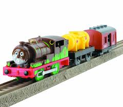 Thomas And Friends Tidmouth Sheds Wooden by 16 Thomas And Friends Tidmouth Sheds Wooden Railway The