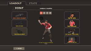Halloween Spells Tf2 Glitch by Overview For Josh988