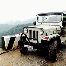 100 Badass Mud Trucks Riders Pit Stop Benz Amg Mercedesbenz Quad Offroad Canam