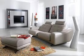 canape relax cuir blanc salon cuir center les canapés de qualité 10 photos