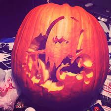 Spirit Halloween Sarasota Hours by Brandon Santiago 4brandonjs4 Twitter