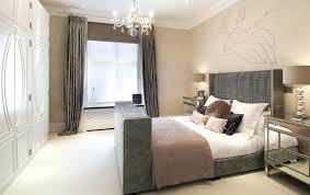 bedside lighting wall mounted bedroom led lights in size