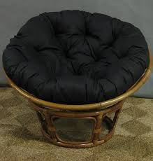 glamorous round rattan chair cushions 99 with additional home