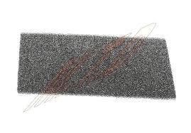 mousse nettoyante canapé mousse nettoyante canape comment entretenir canape en tissu
