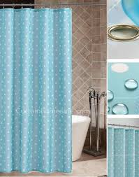 for grey ikea merete curtains and beige for small windows cubtab