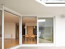 100 Parsonson Architects Salmont Place Simon James Design