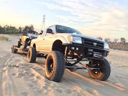 SAS Tacoma | Toyota | Pinterest | Toyota, Trucks And Toyota 4x4