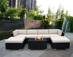 Azalea Ridge Patio Furniture Replacement Cushions by Resin Wicker Patio Furniture Reviews