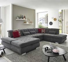 sofas couches