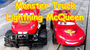 The Pixar Cars Lightning McQueen Monster Truck Ramp Jumps And Night ... Buy Disney Lightning Mcqueen Plush Soft Toy For Kids Online India Pixar Cars Rs 500 Off Road Mcqueen And Dvd Die Vs Blaze The Monster Truck By Wilsonasmara On The World As Seen From 36 Photography Carson Age 2 Then 3 Videos And Spiderman Cartoon Venom U Playtime Beds For Sale Bedroom Machines Plastic Cheap Mack Find Toon Mater 3pack Ebay Jam Coloring Pages 2502224 Accidents De Voitures Awesome