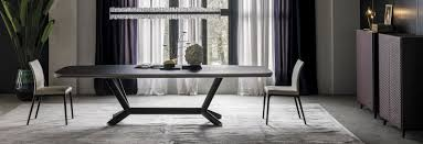 100 Seattle Modern Furniture Stores Contemporary Cantoni