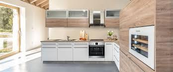 maier küchen u möbeldesign die küchen u