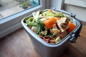 isle of cuisine food waste costs the isle of wight more than 800k every year isle
