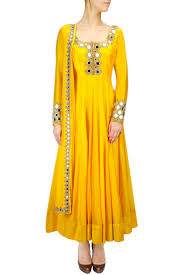 best 25 mirror work ideas on pinterest indian blouse designs